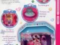 jewel-pet-articolo-pubblicita-catalogo-13