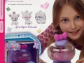 jewel-pet-articolo-pubblicita-catalogo-16