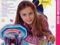 jewel-pet-articolo-pubblicita-catalogo-17