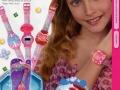 jewel-pet-articolo-pubblicita-catalogo-19