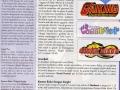jewel-pet-articolo-pubblicita-catalogo-24