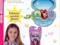 jewel-pet-articolo-pubblicita-catalogo-8