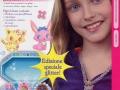 jewel-pet-articolo-pubblicita-catalogo-9