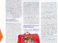 kilari-articolo-pubblicita-catalogo-1