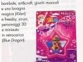 kilari-articolo-pubblicita-catalogo-6