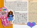 kilari-articolo-pubblicita-catalogo-8