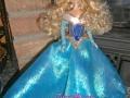 aurora-la-principessa-addormentata-nel-bosco-sleeping-beauty-custom-ooak-doll-bambola-blu-outfit-dress-curemoon