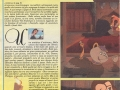 la-bella-e-la-bestia-articolo-pubblicita-catalogo-3