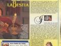 la-bella-e-la-bestia-articolo-pubblicita-catalogo-4