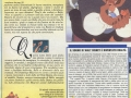 la-bella-e-la-bestia-articolo-pubblicita-catalogo-5