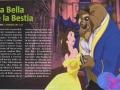 la-bella-e-la-bestia-articolo-pubblicita-catalogo-7