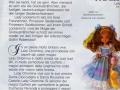 lady-lovely-articolo-pubblicita-catalogo-2