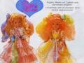 lady-lovely-articolo-pubblicita-catalogo-3