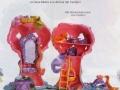 lady-lovely-articolo-pubblicita-catalogo-5