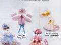 lady-lovely-articolo-pubblicita-catalogo-6