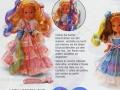 lady-lovely-articolo-pubblicita-catalogo-7