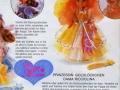 lady-lovely-articolo-pubblicita-catalogo-8