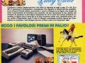lady-oscar-articolo-pubbicita-catalogo-1