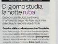 lisa-e-seya-articolo-pubblicita-catalogo-1