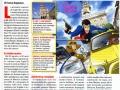 lupin-articolo-pubblicita-catalogo-1