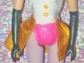 maigica-emi-mahou-np-star-magikaru-custom-doll-bambola-handmade-curemoon-bunnytsukino