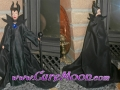 maleficent-malefica-custom-doll-bambola-puppen-handmade-disney-curemoon
