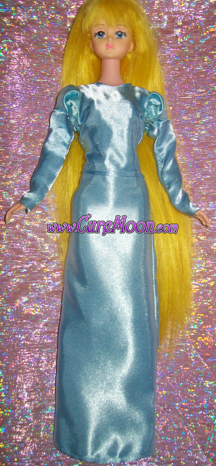 marina-mermaid-sirena-doll-bambola-custom-handmade-umana-human-curemoon-bunnytsukino