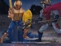masters-he-man-motu-articolo-pubblicita-catalogo-1