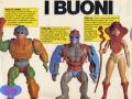 masters-he-man-motu-articolo-pubblicita-catalogo-2