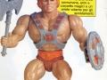 masters-he-man-motu-articolo-pubblicita-catalogo-3