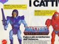 masters-he-man-motu-articolo-pubblicita-catalogo-4