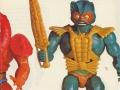 masters-he-man-motu-articolo-pubblicita-catalogo-5