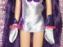 Mermaid Melody Custom Dolls