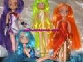 mermaid-melody-custom-doll