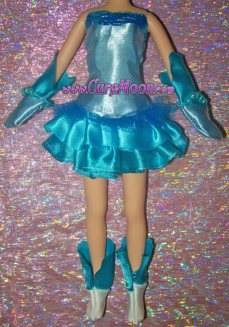 hanon-mermaid-melody-custom-dress-outfit-curemoon