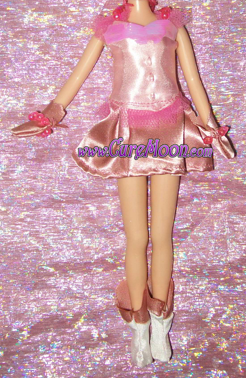 lucia-custom-dress-custom-outfit-mermaid-melody-curemoon