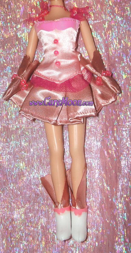 mermaid-melody-luchia-idol-outfit-dress-custom-ooak-bunnytsukino-lucia-curemoon