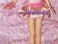 lucia-custom-dress-custom-outfit-mermaid-melody-curemoon