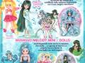 mermaid-melody-articolo-pubblicita-catalogo-10