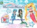 mermaid-melody-articolo-pubblicita-catalogo-11