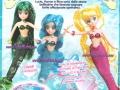 mermaid-melody-articolo-pubblicita-catalogo-14