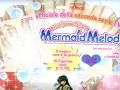 mermaid-melody-articolo-pubblicita-catalogo-18