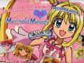 mermaid-melody-articolo-pubblicita-catalogo-20