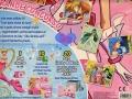 mermaid-melody-articolo-pubblicita-catalogo-21