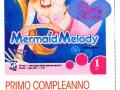 mermaid-melody-articolo-pubblicita-catalogo-22