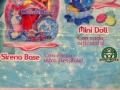 mermaid-melody-articolo-pubblicita-catalogo-23