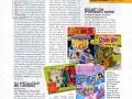 mermaid-melody-articolo-pubblicita-catalogo-24