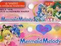 mermaid-melody-articolo-pubblicita-catalogo-25