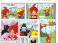 Moncicci-articolo-pubblicita-catalogo-2