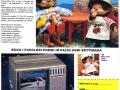 Moncicci-articolo-pubblicita-catalogo-3